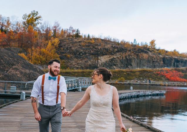 Turcotte Wedding-106.jpg