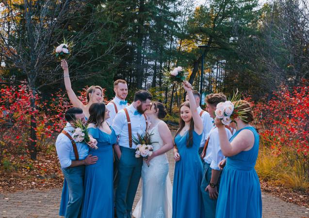 Turcotte Wedding-84.jpg