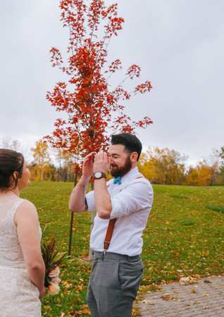 Turcotte Wedding-37.jpg