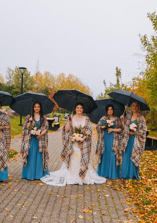 Turcotte Wedding-46.jpg