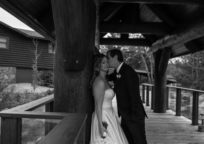 Bride and Goom-32.jpg