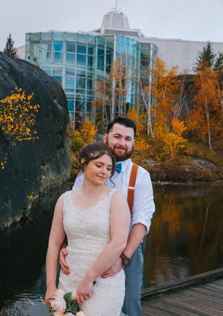 Turcotte Wedding-101.jpg