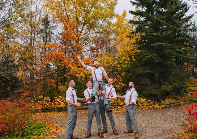 Turcotte Wedding-13.jpg