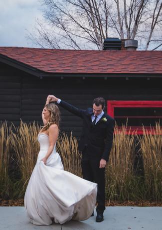 Bride and Goom-17.jpg
