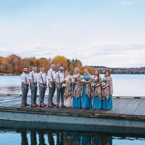 Turcotte Wedding-99.jpg