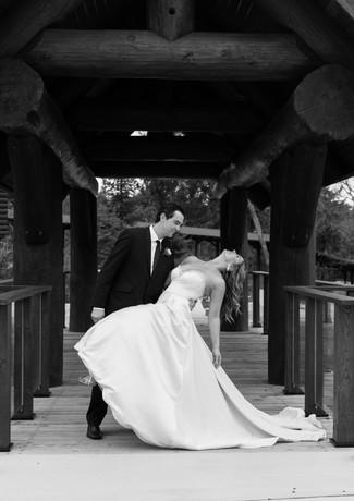 Bride and Goom-22.jpg