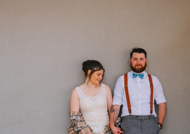 Turcotte Wedding-118.jpg