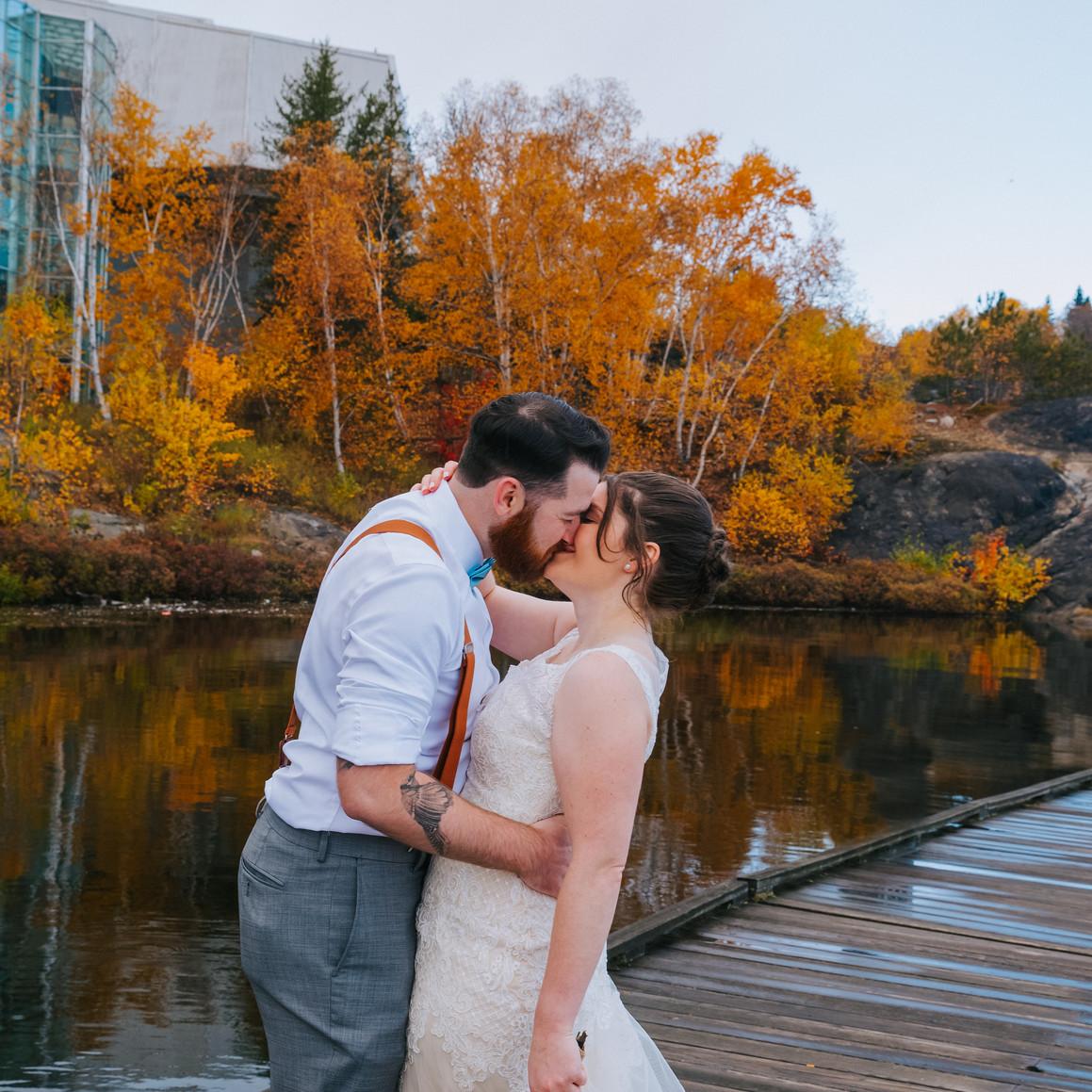 Turcotte Wedding-100.jpg