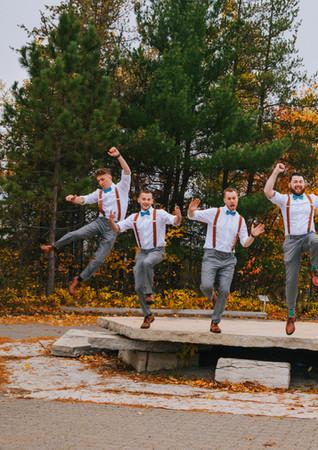 Turcotte Wedding-18.jpg