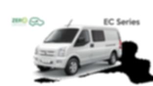 EC35_slide1.png