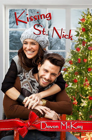 Kissing St Nickimage-041-Page-42.jpg
