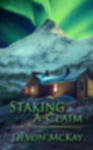 StakingaClaim_w8762_med.jpg