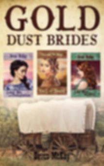 gold dust brides ebook.jpg