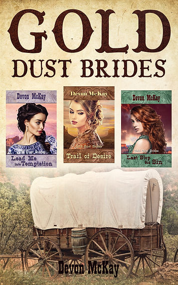 gold dust brides ebook.jpg
