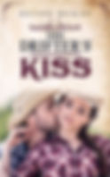 the drifters kiss ebook cover. jpeg.jpg