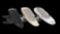 Fliteboard 3 boards.png