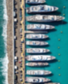 yacht antibes service jetski fliteboard.