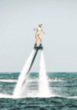 flyboard-2.jpg