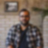 BlurFoto1.jpg