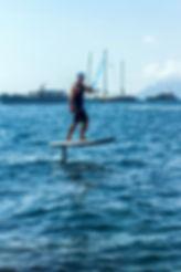 fliteboardcannes-6_edited.jpg