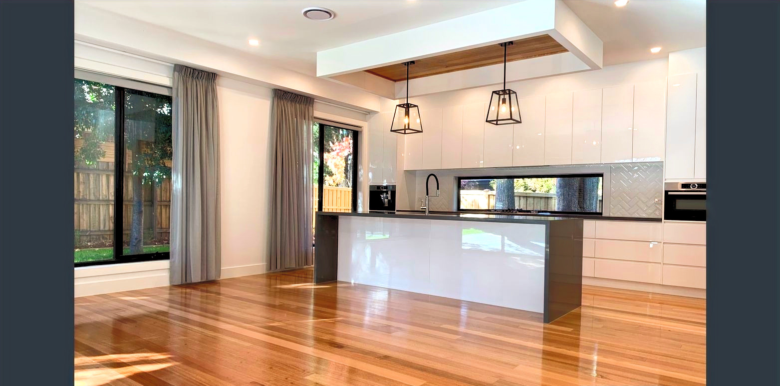 Luxry Home in Mitcham, Vic 313