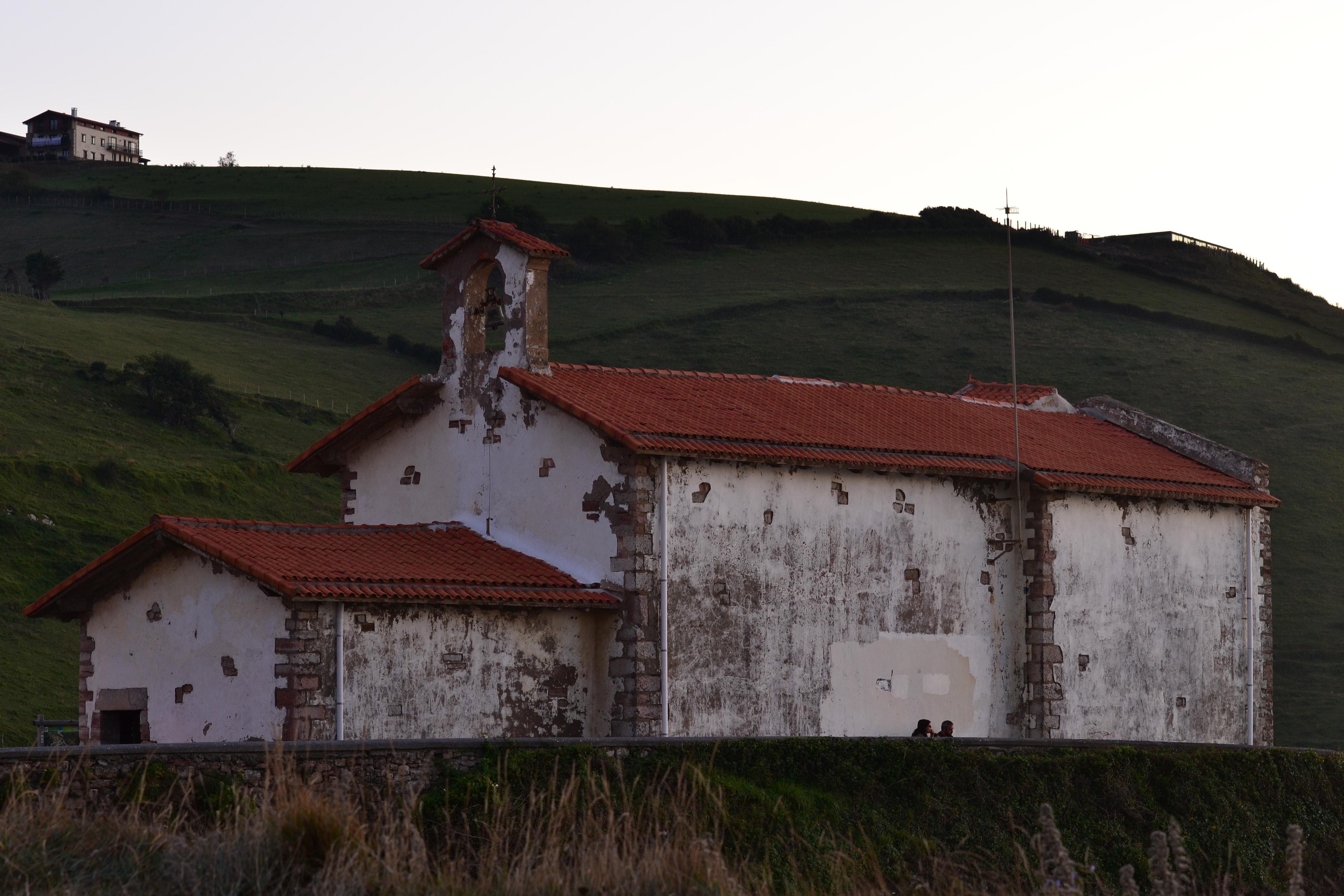 Zumaia (8)