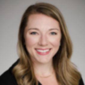 Marita Zimmermann Headshot