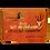 Thumbnail: Savon au lait de chèvre & chocolat cannelle