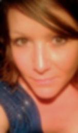 Profile pic mini.jpg