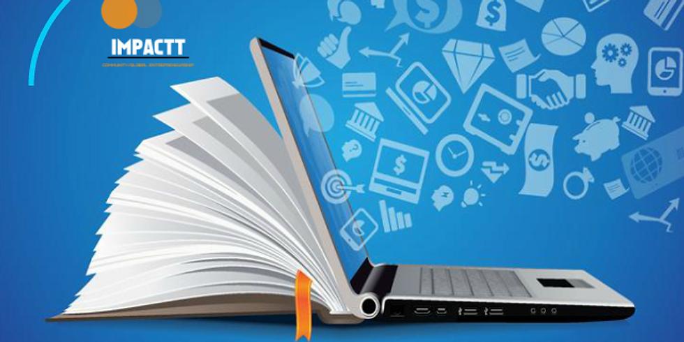 The FREE Online Digital 24/7 Training In Entrepreneurship (1)
