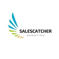 SalesCatcher Marketing New Logo.png