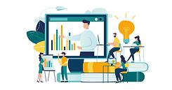 Content marketing illustration.png