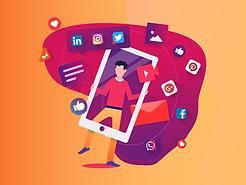 Social media illustration.png