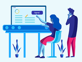 Email marketing illustration.png