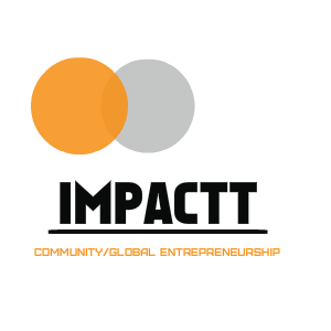 IMPACT LOGO With Line.png