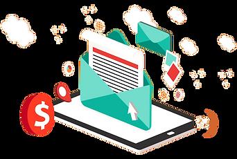 email marketing 4 illustration.png