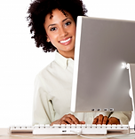 woman on computer 2.png