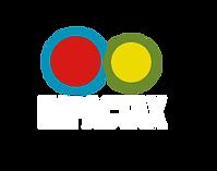 IMPACTAX Service Logo White (1).png