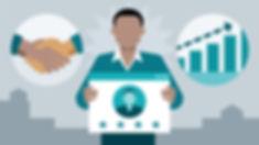 Sales Solution Illustration.jpg