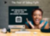 Webinar Registration Email Template.png