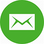 email icon green.png