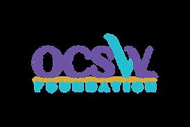 OCSW, Inc. - Final Files-01.png