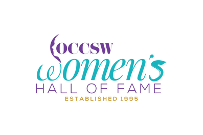 OCCSW Women's Hall of Fame - Final Files