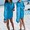 Thumbnail: Long sleeve Beach Shirt