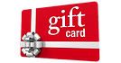 gift_card_edited.png