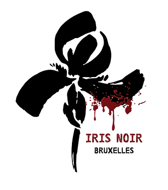 Iris Noir Bruxelles.png