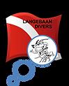 Langebaan Divers Combo Logo.png