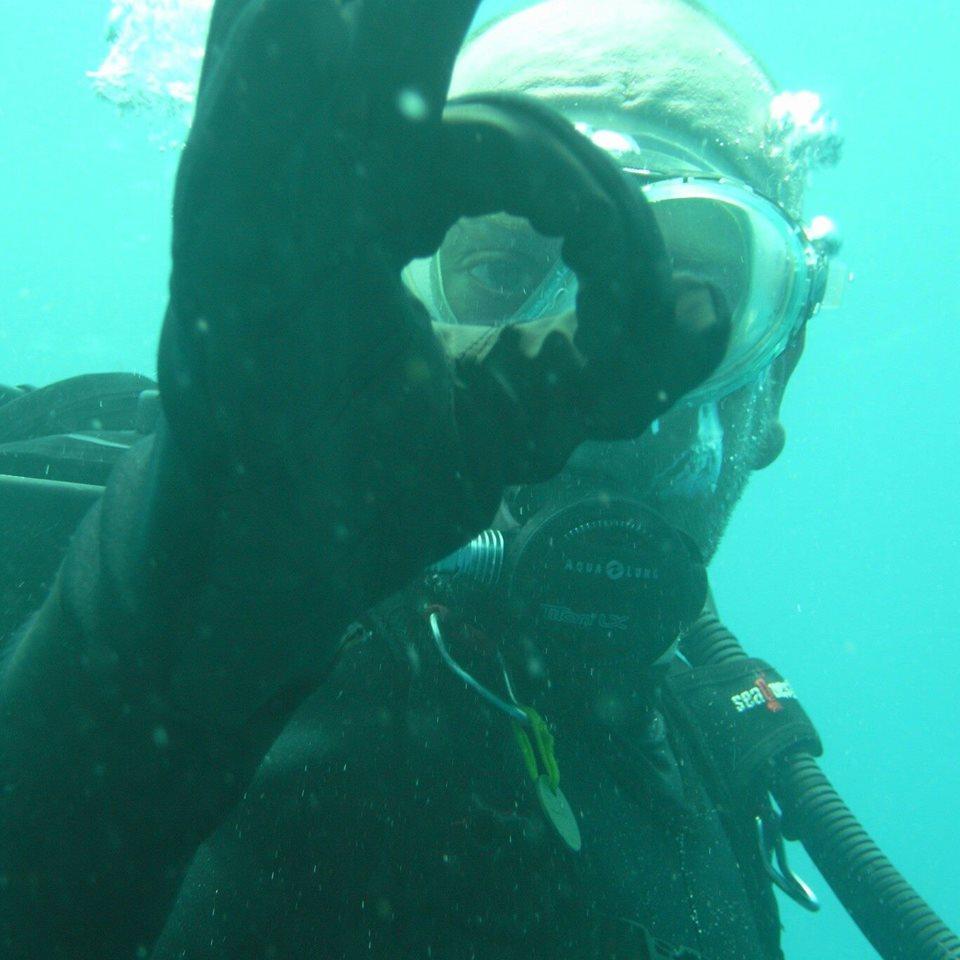 Lbn divers