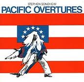Welcome to Kanagawa: Pacific Overtures 2014
