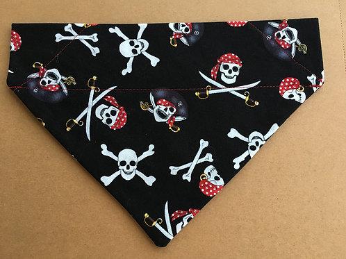 Pirates DogDanna